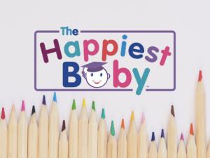 Mahallenin Mutlu Bebeği